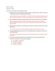 Unit 3 Lesson 6 Interference and Deffraction Apply - 2.docx