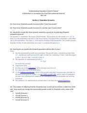 Types Of Chemical Bonds Worksheet Pdf The Carrying Capacity Is The Population Size That Can Be Supported  Ir Ur Er Worksheets Pdf with Tally Marks Worksheets For First Grade  Pages Understanding Population Growth Models Worksheet Right Acute And Obtuse Angles Worksheets