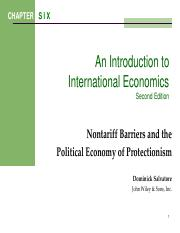 Ss 443 international economics florida institute of 52 pages ch06 mod 2pdf fandeluxe Gallery
