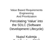 EC-16_Value_Based_Requirements_Engineering__Prioritization