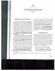 An All Consuming Love by Eva Illouz.pdf