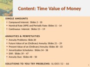 TIME VALUE OF MONEY REVIEW.pptx