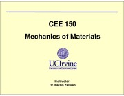 CEE_150_class_notes_one+slide+per+page