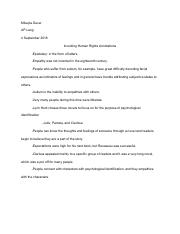 Inventing Human Rights Notes.pdf