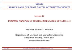 ECE529-Lecture-12-Dynamic-Analysis-of-Digital-Circuits-1-3.pdf