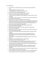 psycholog essay notes Please like my facebook page to see quotes of the day, follow me on twitter,  join my linkedin network, and visit my blog, a shift of mind, for more information.