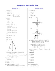 MAC2311_Homework_Answers
