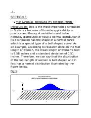 MTH 241 SECTION E CLASSNOTES(1).docx