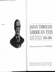 Hall, Japan Through American Eyes.pdf