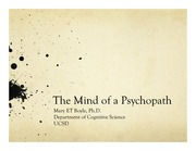 21-F12-COGS11-The Mind of a Psychopath-part1