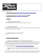Holocaust_Webquest_Assignment.docx