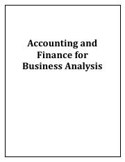 Accounting and Finance for Business Analysis.pdf