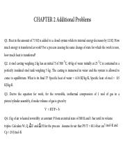 Chapter 2 - Additional problems.pdf