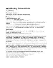 simulator_guide