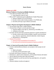 Exam_3_Review_Updated0