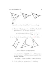 Engineering Calculus Notes 105