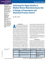 Achieving_6_Sigma_Quality_in_Medical_Device_Manufacturing_by_Use_of_DoE_and_SPC.pdf
