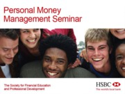 Personal_Money_Management_FINAL_02162011[1]