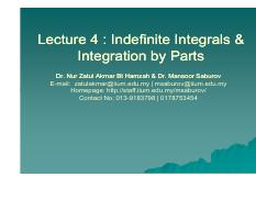 Lecture 3_Integration by Parts.pdf