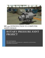 ROTARY PRESSURE JOINT PROJECT.pdf