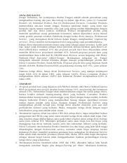 fx parinktys ir struktūriniai produktai amazon)