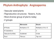 chapter-29-and-30-plant-diversity-47-728