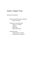 chapter_three_outline