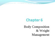 chapter6%20Body%20Comp%20and%20Weight%20Management