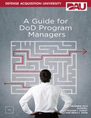 A-Guide-for-DoD-Program-Managers.pdf