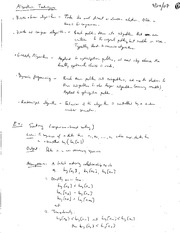 Class12 Notes