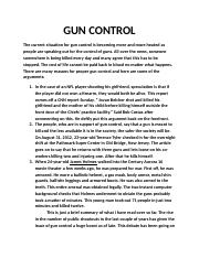 GUN control Finished.docx