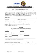 Samsung_Scholarship_School_Certification_Form.pdf