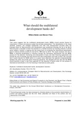 What_should_the_multilateral_development.pdf