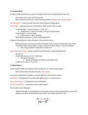 Chapter 5 Notes - Covlanet Bonds.docx