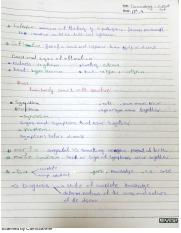 dr. inam notes.pdf