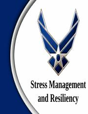 Stress_Management_and_Resiliency_V2