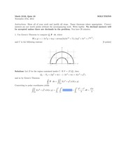 quiz10_solutions_peterson