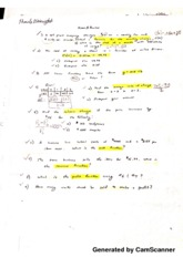 Business Calculus Notes(2)
