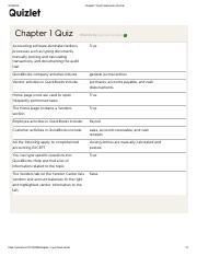 ACNT 1311 Chapter 1 Quiz Flashcards _ Quizlet.pdf