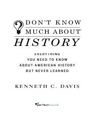 Dont_Know_Much_About_History_pdf.pdf