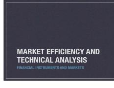 FIM_Tutorial_4_MarketEfficiency_TechnicalAnalysis