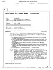 Review Test Submission_ Week 1 - Extra Credit – SO1050_ ..pdf