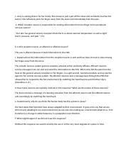 Entry level clinical research associate cover letter