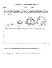 ws_ecological_succ._worksheet_11d_12f.docx