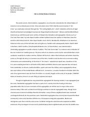 (Final)ENG 122 Research Paper