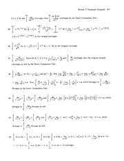 Calculus by Thomas Finney 10th Edition Solution Manual_Part309