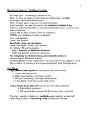 Mark klimek yellow book pdf free