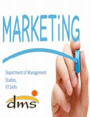 marketingepacket