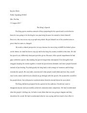 Kings Speech.pdf