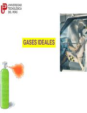 176148506-Gases-Ideales.pdf